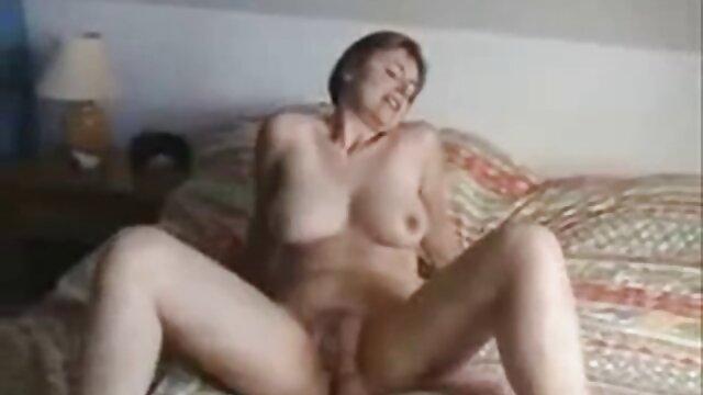 Cô bé Mai phim sex nhat ban subviet có nam Ngón 1080p