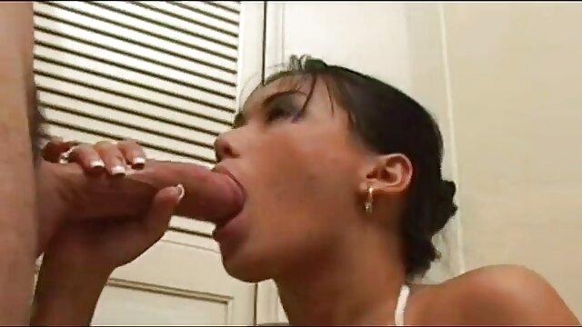 H-Hazel Thôi Miên Tập Thể Dục sex nhật bản vietsub