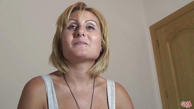 Sophie video ĐÃ sex vietsub nhat v06