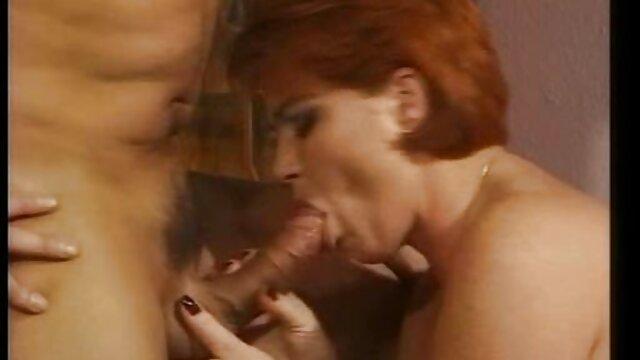 Siêu bị tra tấn, đánh đập các cô gái phim sex vietsub moi nhat khong che tóc vàng 2. Phần Đầy đủ HD