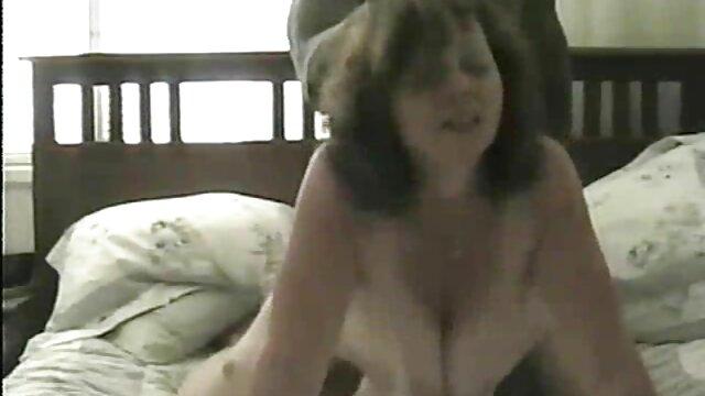 Tốt Nhất là Aspen phim sex nhat ban vietsub Brooks, Christian Kraves