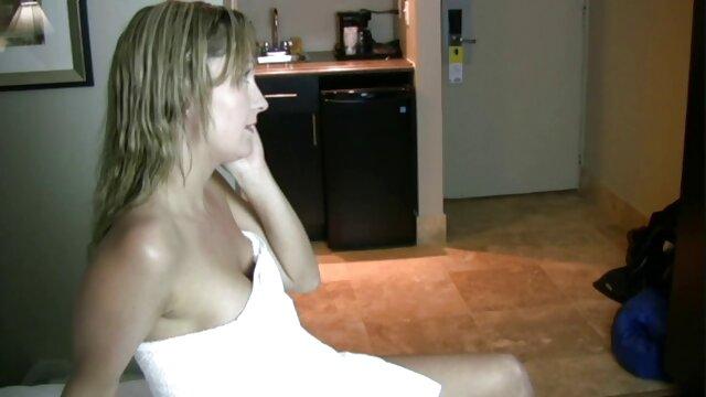 Sexy canada