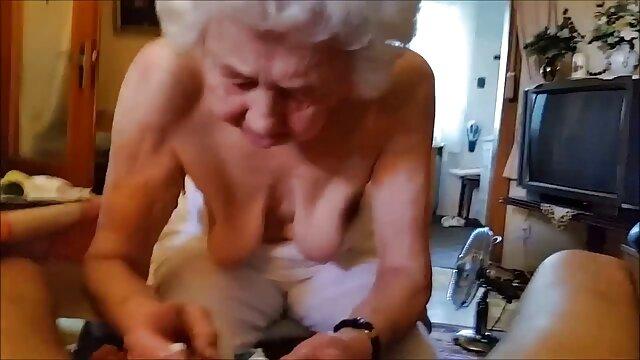 Dễ thương đồng tính Bắn phim sex co phu de nhat ban Bà (1080p))