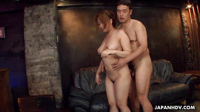 Trans6Uals Cảnh phim sec nhat ban phu de tieng viet 2 1080p
