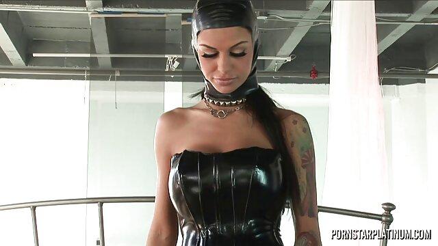 Phổ biến nhất khiêu dâm sex nhat subviet phần cô gái còng tay sưu tập 13