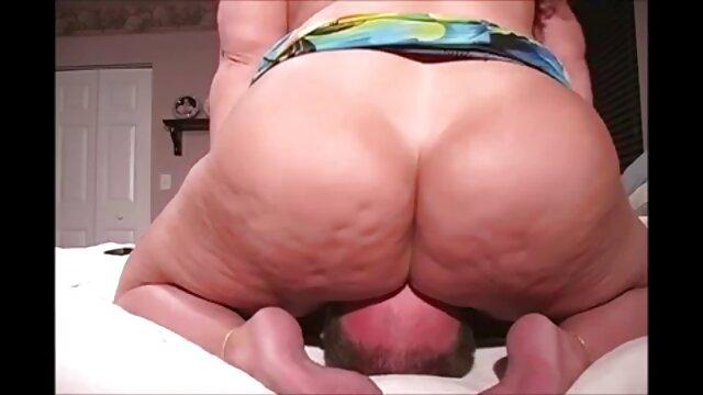 Mặt khiêu dâm