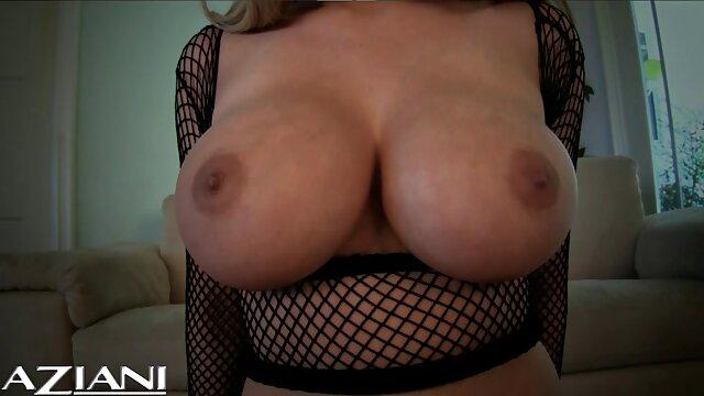 Thay thế-Phoenix phim sex vietsub khong che moi nhat man rợ, Mason Lear 720p