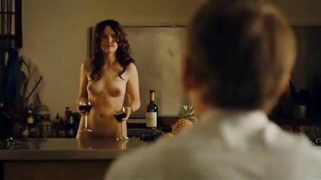 Bailey, Brooke phim sex japan vietsub là một vẻ đẹp sống nô lệ 1. Phần B