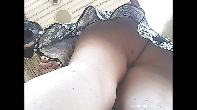 Siêu bị Trói lừa phim sex sub hay nhat dối các cô Gái xinh Đẹp người mẫu