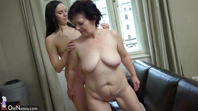 Đôi phim sex nhat ban thuyet minh tieng viet Dễ Thương 5. Phần B