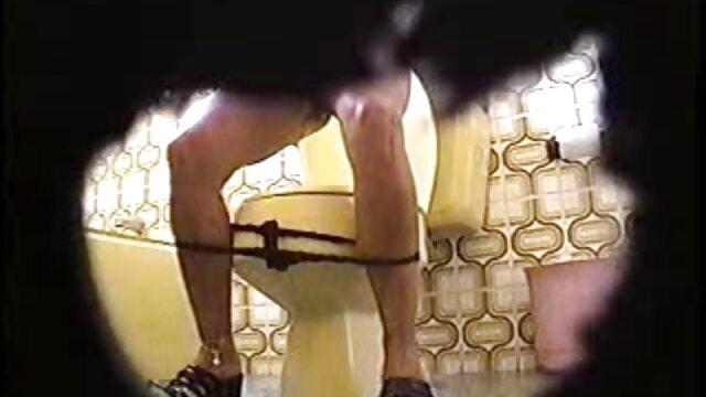 Brenda Katerin cô sex nhat subviet gái 720p (2018))