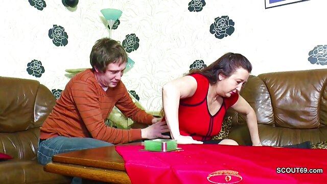 Làm nhục mà Penny sex gay nhat ban vietsub lay