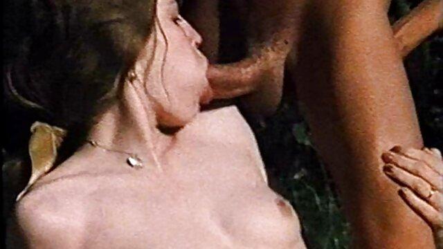 Rooster, thống lĩnh Nô lệ, các nô lệ tình phim sex nhat sub dục