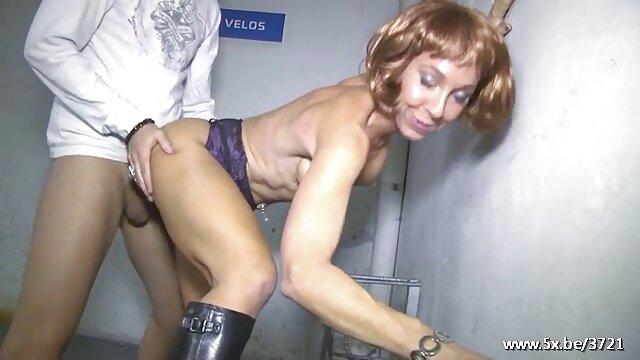 Bong, đồ phim sex nhat vietsub quần áo