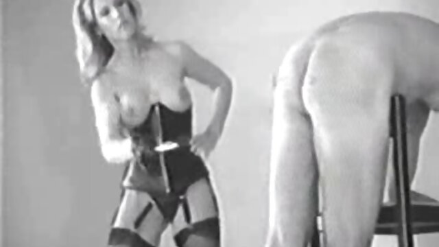 Nữ Sexy