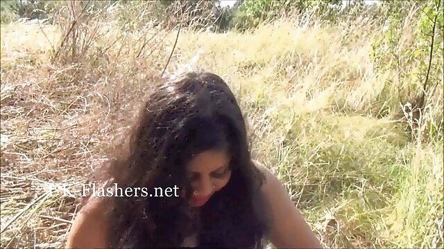 Cinchedandsecured Video, 3. Phần B phimsex vietsub moi nhat