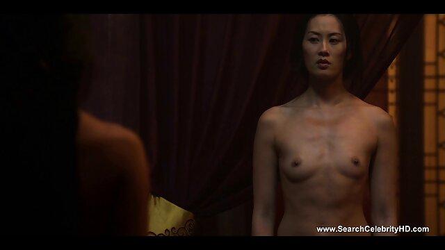 Pack2 phim sex nhật bản phiên dịch Longmint (2008-2010))