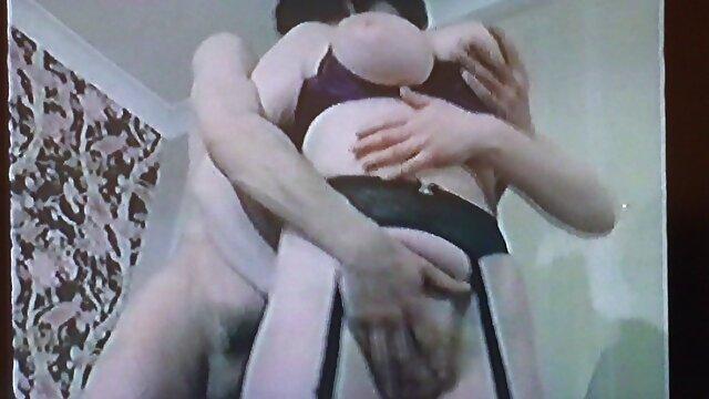 Thực tình, phim sex nhat ban subviet người đẹp, 1080p