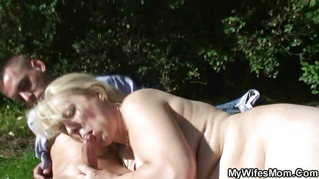 Bỏ Lỡ sex nhat phu de Herhrack Holly Stevens