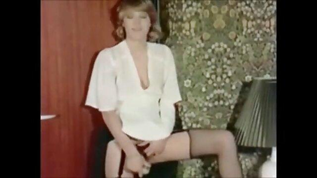Playin Sex phim sex nhật bản phiên dịch sao