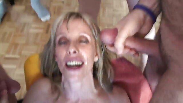 Hồng mở miệng phim sex nhat ban phu de tieng viet kem đá Femba